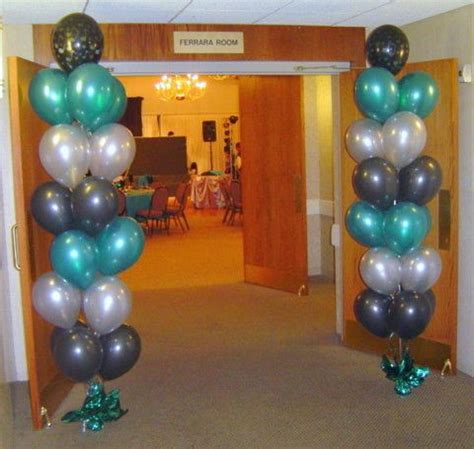 the diy balloon bible themes dreams how to decorate for galas anniversaries banquets other themed events volume 4 books 14 best images about balloon centerpieces on