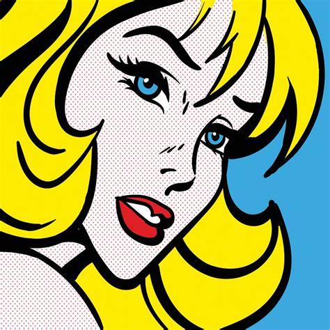 pop art basic art pop art 4 for the floor more