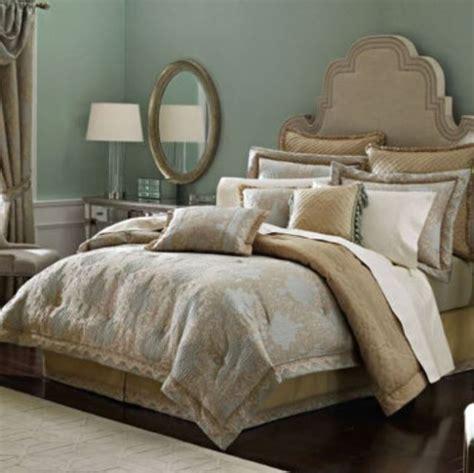croscill king size comforter sets croscill comforter sets croscill bradney california king