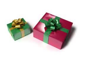 christmas presents new calendar template site