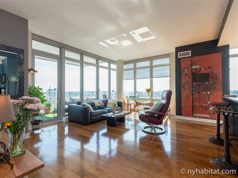 one bedroom apartments in williamsburg va williamsburg new york apartment 2 bedroom apartment rental in