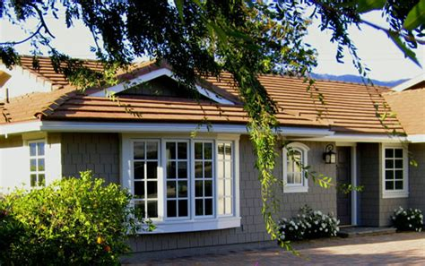 santa barbara modern cottage design santa barbara cottages santa barbara cottage hospital