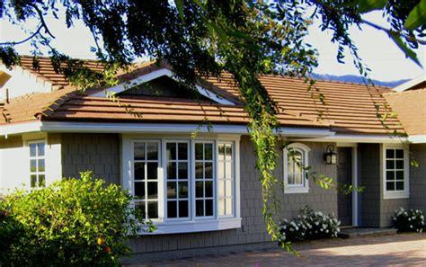 Cottage Detox Santa Barbara by Santa Barbara Home Design Before And After Project Photos