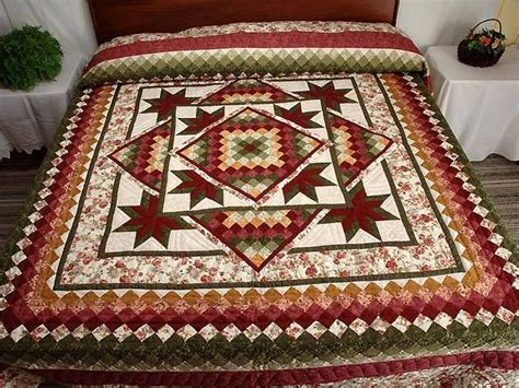 amish country quilts quilting ideas