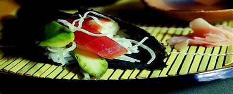 corso cucina giapponese cucina giapponese scuola di cucina