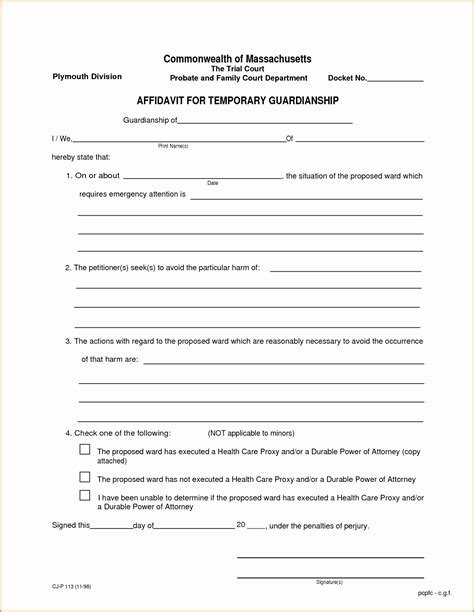 letter of agreement format images letter samples format