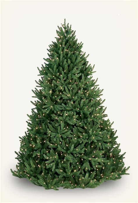 when do artificial christmas trees go on sale christmas
