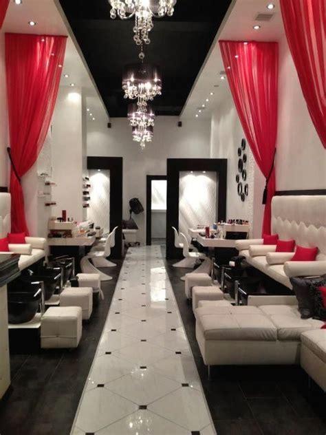 beauty salons partnership pin by athena salon wholesale promotions and tips on