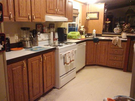 cheap kitchen cabinets and countertops hometalk need a cheap fix for ugly laminate counter tops