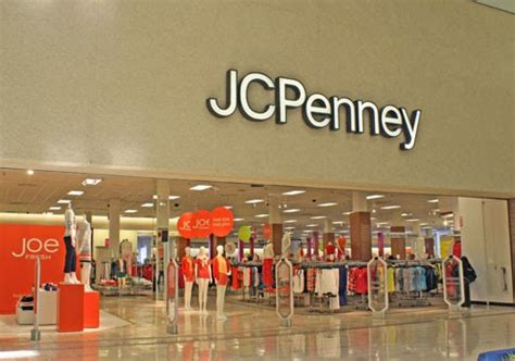 printable coupons in store coupon codes jc penney coupons
