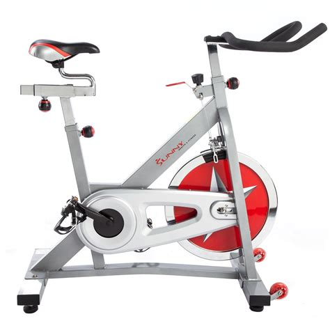 Home Design Software Walmart by Exercise Bike Reviews 2018 The Best Spin Bikes And