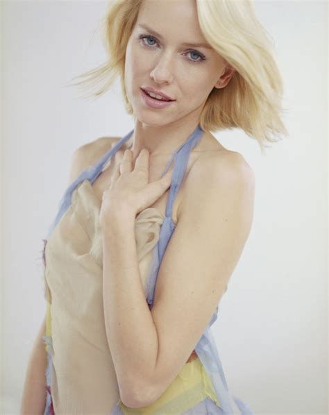 beautiful naomi watts unseen hot photo still