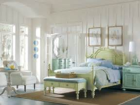 Coastal Living Bedroom Furniture coastal bedroom furniture bedroom furniture high resolution
