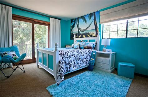 tropical themed bedroom 20 kids bedrooms that usher in a fun tropical twist