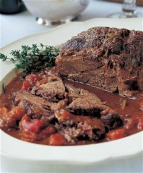 ina garten dutch oven ina garten roast recipes and barefoot contessa on pinterest