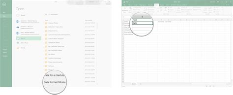 excel pattern types 10 secret office 365 features you need to know windows