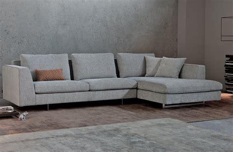 alberta divani divani alberta prezzi divano angolare bordeaux divani
