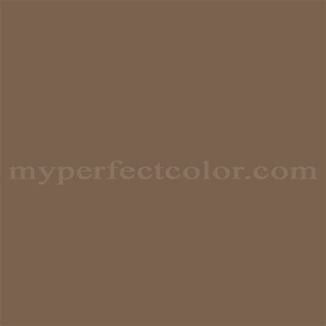 cocoa color color v0308n cocoa match paint colors