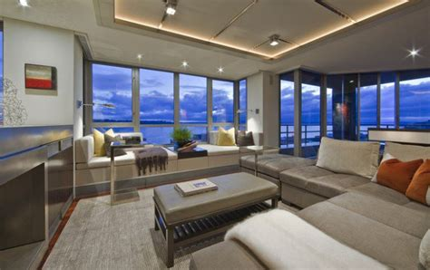 amazing designer living rooms 19 amazing living room design ideas with window wall