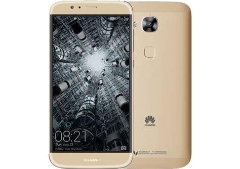 Hp Huawei G8 harga hp huawei g8 terbaru harga c