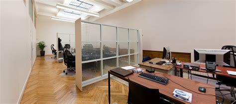 location bureau à la journée le c pitole espace d entreprise un bureau 224 la location