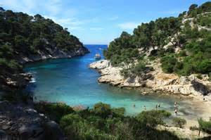 m 233 t 233 o calanque de port pin
