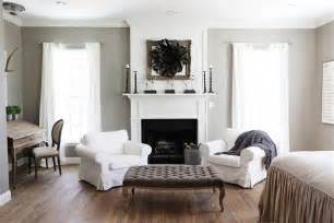 Chip And Joanna Gaines Master Bedroom Paint Color Chip And Joanna Gaines Fixer Home Tour In Waco