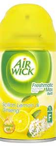 Air Fresheners Poisonous Seized 160 Toxic Air Fresheners Discovered On Sale At