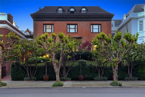kirk hammett house pac heights mansion once home to metallica s kirk hammett