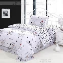 aliexpress buy print bedding sets cotton bed