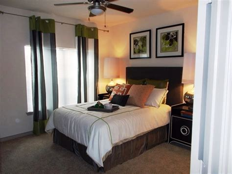 one bedroom apartments in san angelo tx san angelo tx apartments san angelo apartments 1 2