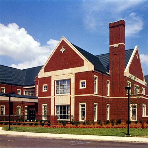 Ordinary Churches In Radcliff Ky #3: University-Club-small.jpg