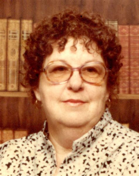 obituary of gladys forbes lind funeral home located in