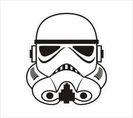 stormtrooper coloring pages stormtrooper idea