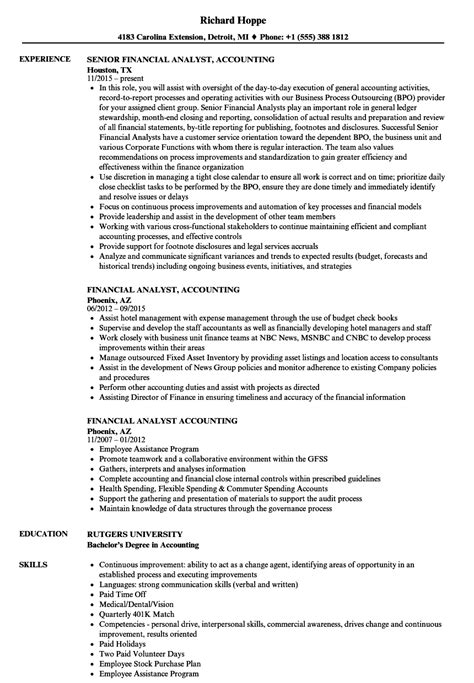 Quarry Worker Cover Letter by Extension Clerk Sle Resume Quarry Worker Cover Letter