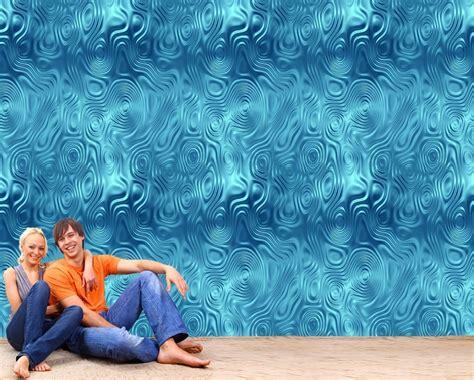 wallpaper for walls art water climax sea ocean blue wallpaper wall mural decor