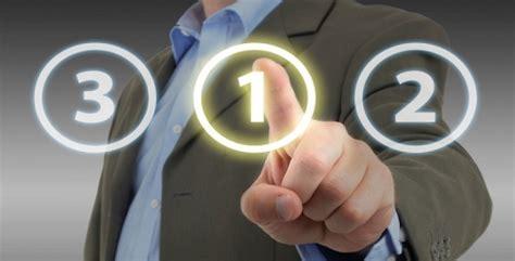 Build Online Survey - php scripts paid online survey management scripts nulled scriptznull nl