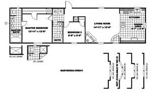 18 x 80 mobile home floor plans 16 x 60 mobile home floor plans mobile homes ideas