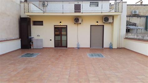 pergola per terrazzo pergola terrazzo ispirazione design casa