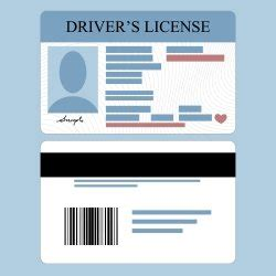 getting a car loan with getting a car loan with an expired drivers license auto