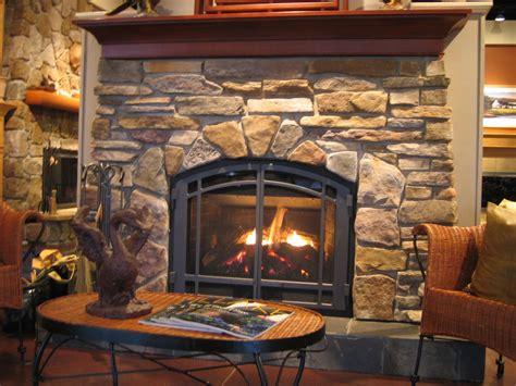 Gas Fireplace by Gas Fireplaces Archives Tubs Fireplaces Patio