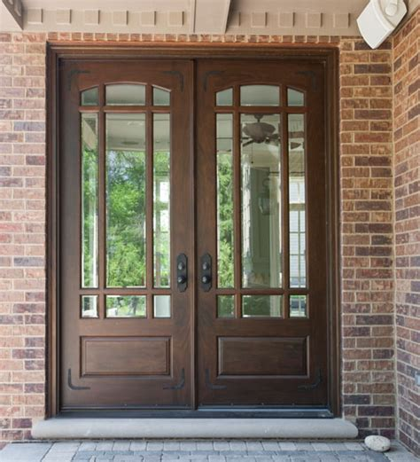 Exterior Front Door Designs Front Entry Doors Interior Exterior Doors Design