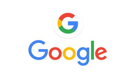 google images looks different this is how google visual search looks on android goandroid