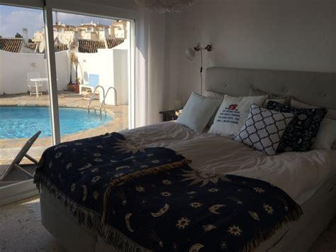 master bedroom bilder inspirerande bilder p 229 master bedroom