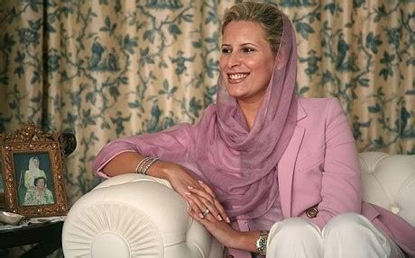 Volla Ayesha aisha gaddafi s only telegraph