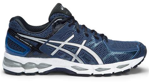 Sepatu Asics Gel Cushioning System asics gel cushioning system avs plus de
