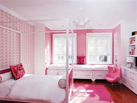 beautiful bedrooms for teens imposing elegant stylish rooms for teen girls picture ideas comfortable modern home