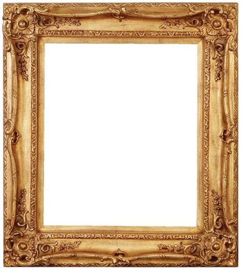 framing a picture the empty frame of anticipation wimbledon wunderkinder