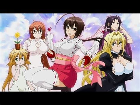 will there be resurrection season 3 release date 2015 will there be sekirei season 3 release date updates