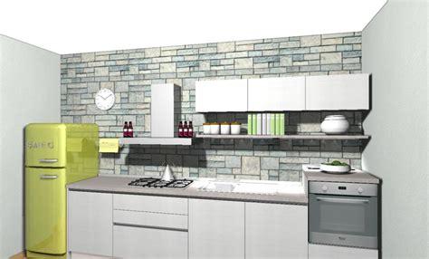 semilavorati per cucine componibili stunning elementi cucina componibile contemporary home